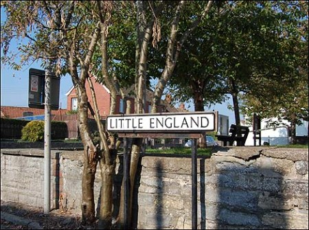 470little_england_470x350