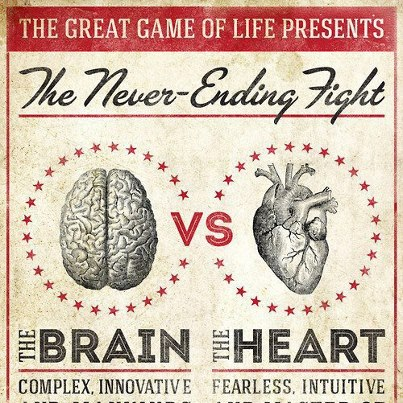 head-vs-heart1