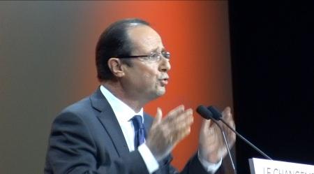 François_Hollande_-_meeting_PS_de_Besançon_(10-04-2012)_-_1