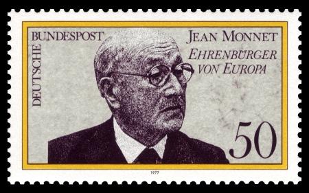 DBP_1977_926_Jean_Monnet